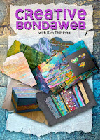 Creative Bondaweb DVD
