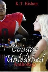 Cougar Unleashed