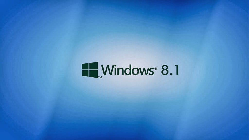 download windows 8.1 enterprise 64 bit iso full