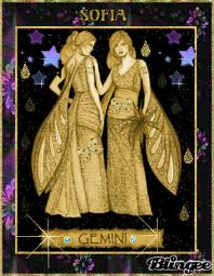 Todo sobre los Geminianos y el signo de Gminis