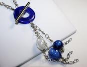 Bijoux - Nouveautés