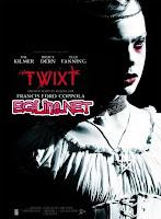 مشاهدة فيلم Twixt