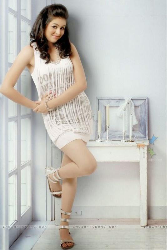 http://terbaruterpanas.blogspot.com/