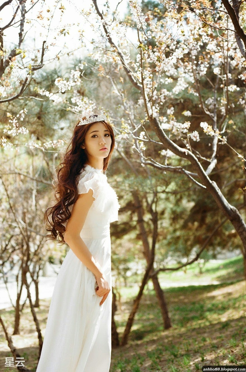wang-xi-ran_100200888153_768848