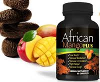 african mango reviews