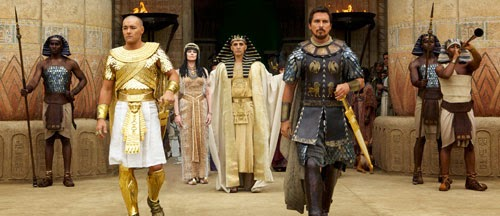 exodus-gods-and-kings-featurette