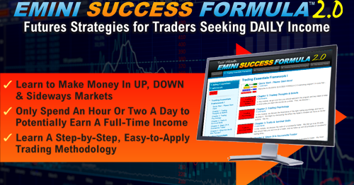 Expert trading systems by john wolberg
