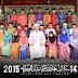 Sesi bergambar sempena Hari Raya Aidilfitri 2015 di SK Pangkalan TLDM 1