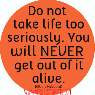 term life quotes life quotes and sayings