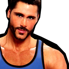 Interview with Jack Mackenroth