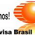 <i>Blog Televisa Brasil 4 Anos!</i>