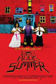 http://4.bp.blogspot.com/-_xzNtzbwSiI/UC82UEnS26I/AAAAAAAAcQc/SqHMQljB9Q8/s320/Red_Hook_Summer_poster.jpg