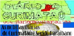 DIÁRIO DO CURIMATAÚ