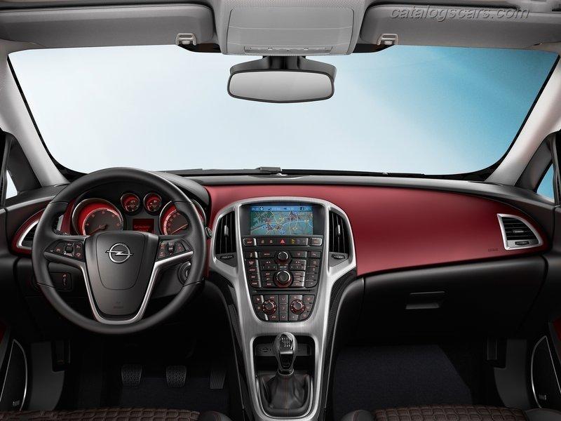 صور سيارة اوبل استرا GTC 2012 - اجمل خلفيات صور عربية اوبل استرا GTC 2012 - Opel Astra GTC Photos Opel-Astra_GTC_2012_800x600_wallpaper_23.jpg
