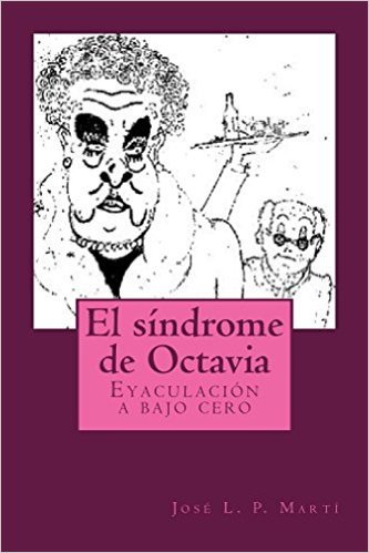 El Síndrome de Octavia