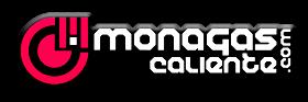 MONAGASCALIENTE