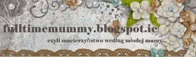 http://fulltimemummy.blogspot.ie/