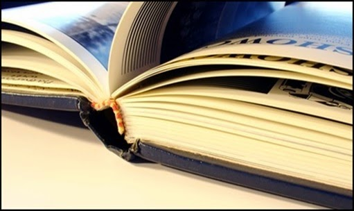 Livros para administradores lerem