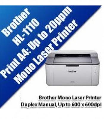 Драйвер для принтера -1110 / -1110 / -1112 / -1112