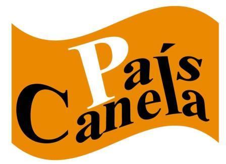 PAÍS CANELA