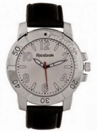 Buy Reebok I18027 Core Watch At Rs. 149 only from Shopping needs