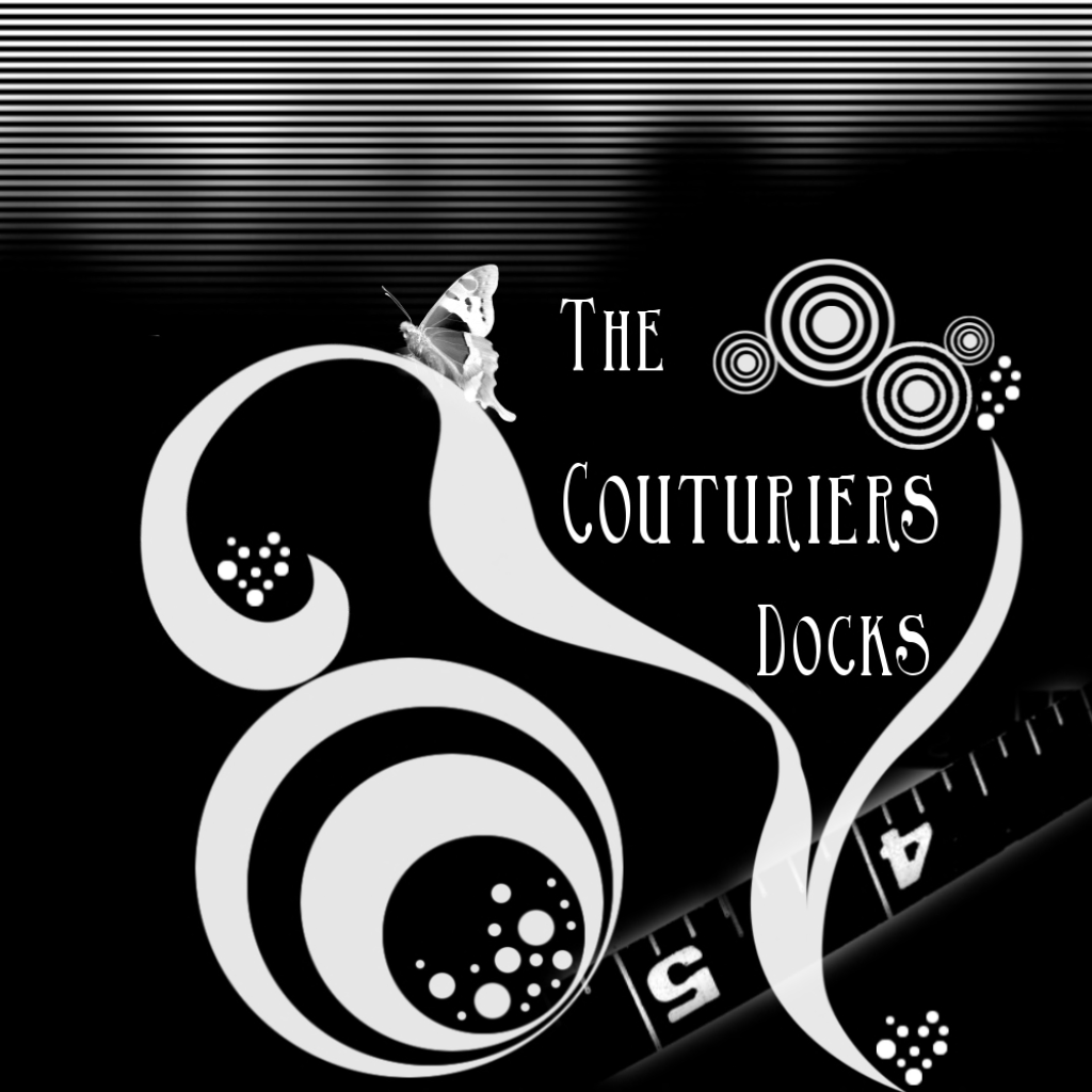 The Couturiers Docks