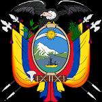 SEDE EN ECUADOR