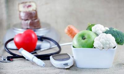 Bagaimanakah Cara Pengobatan Prediabetes?