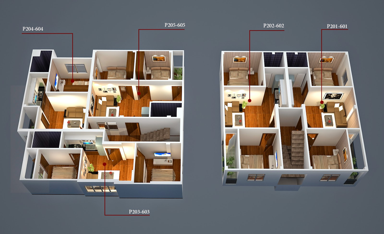 Bán chung cư giá rẻ tại Hà Nội, 477 triệu/căn 32m2
