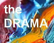 Contoh Naskah Drama Yang Bagus