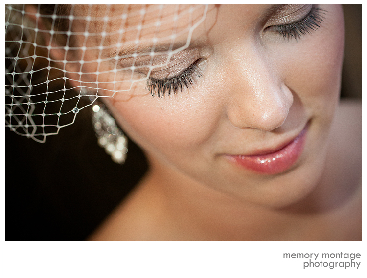 bridal elegance photography bride photo yakima wa