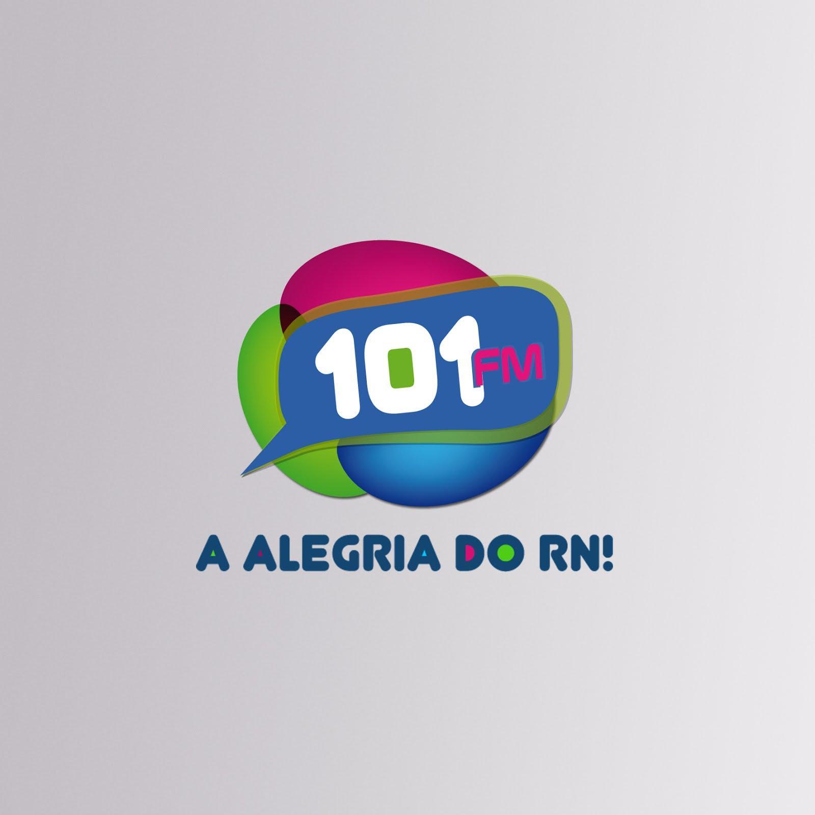 Região do Mato Grande: Sintonize a nova FM do RN.