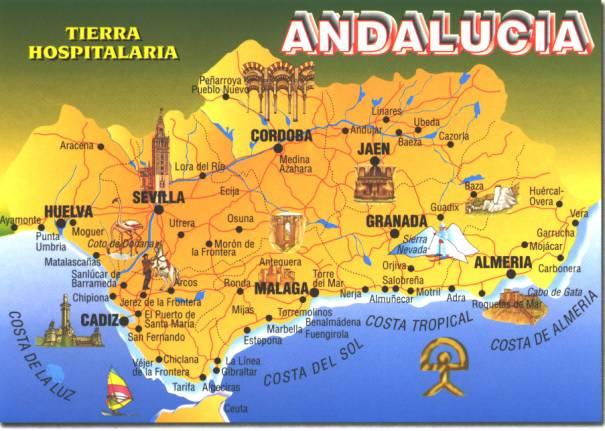 http://averroes.ced.junta-andalucia.es/averroes/html/adjuntos/2007/09/28/0008/pueblos.htm