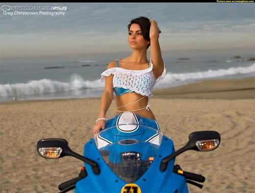 moto com mulher gostosa/></a></div><br /> <div class=