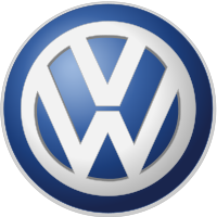 Volkswagen Customer Care Number