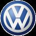 Volkswagen Customer Care Number
