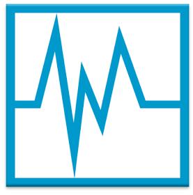System Monitor v1.4
