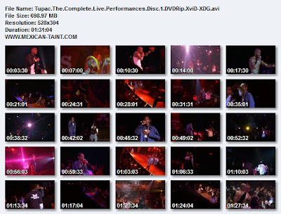 Tupac.The.Complete.Live.Performances.Disc.1.DVDRip.XviD-XDG