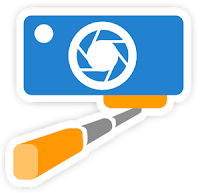 SelfiShop Camera v2.60 Unlocked Apk