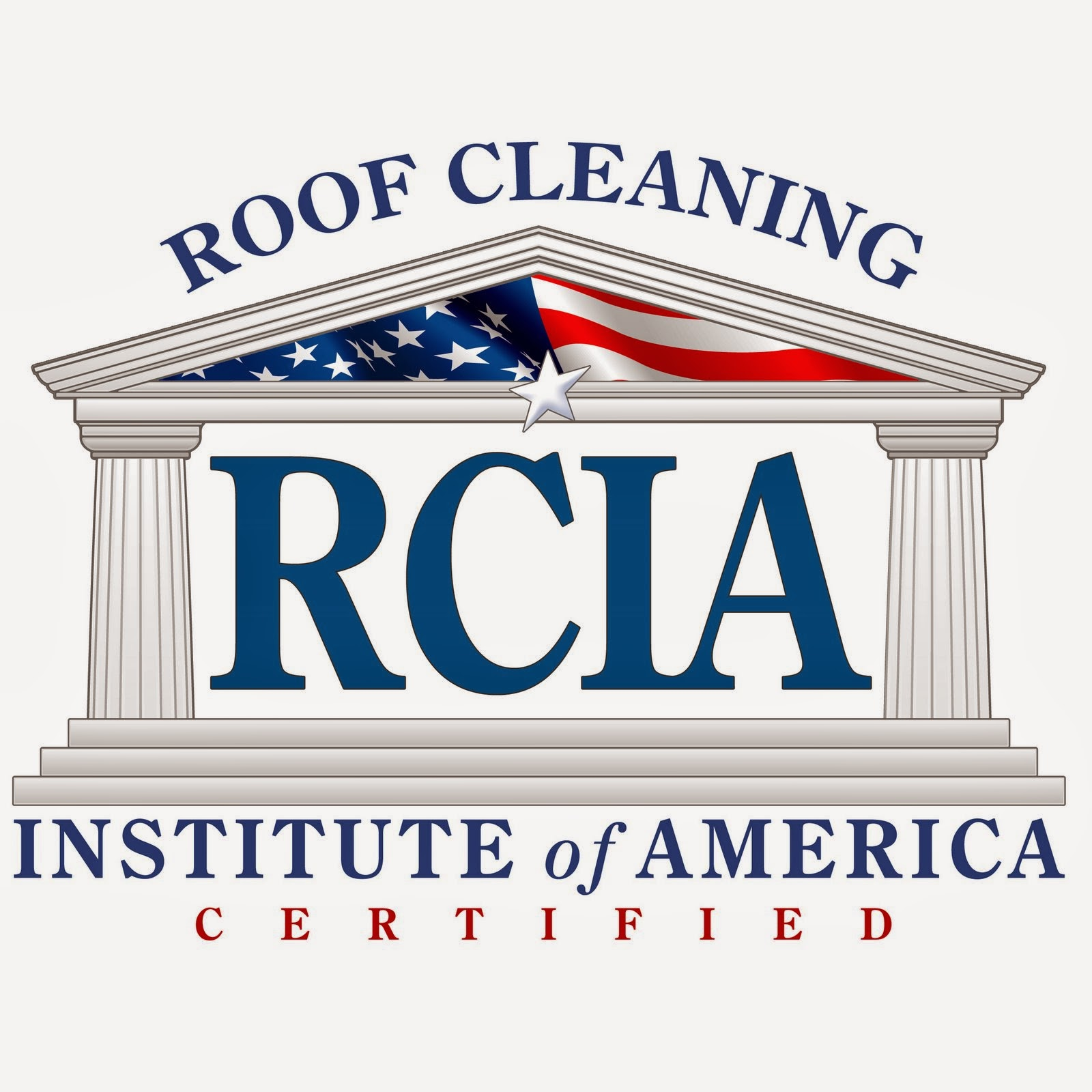 Safe tile roof cleaning in tampa florida 813 655 8777 apple roof certified tile roof cleaners ppazfo