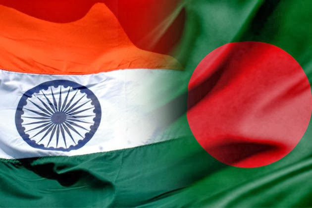 India Bangladesh Friendly March 5th