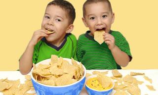 اطعمه سحرية وراء ذكاء الطفل main-215.jpg
