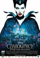 http://diamentowe-slowa.blogspot.com/2015/07/czarownica-film.html