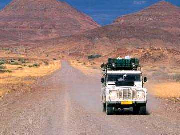 Afrika Putovanje%2Bdzipom