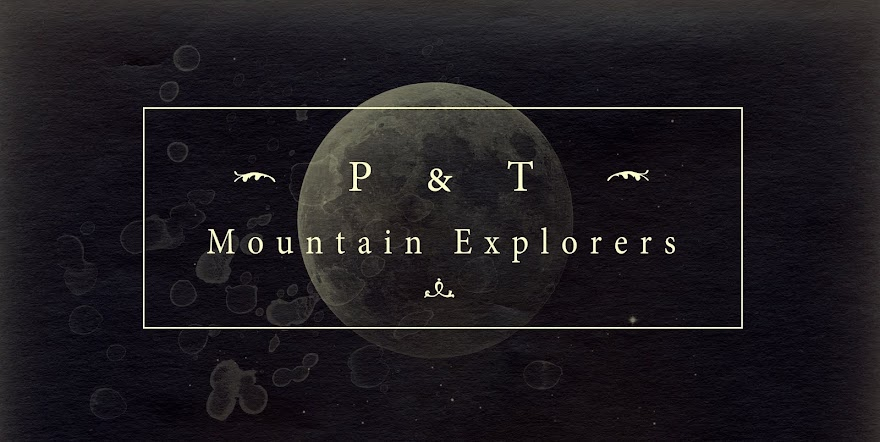 P&T Mountain Explorers
