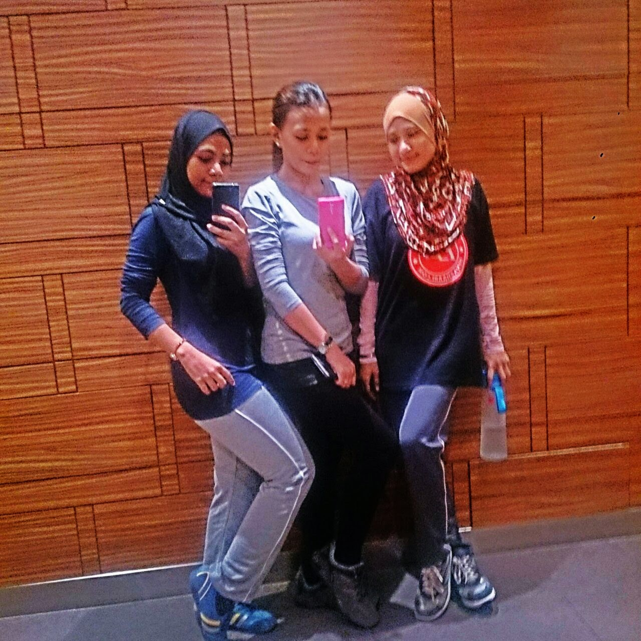 Fitness & Instruction in Kuala Lumpur - Yelp