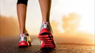 Bolehkah Berolahraga Dengan Perut Kosong