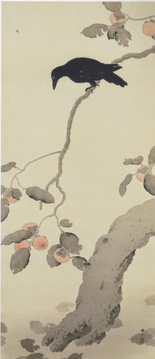 菱田春草の画像 p1_17