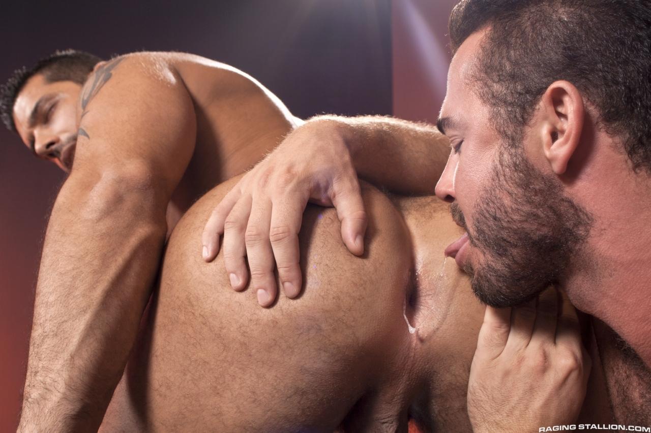 Tomas Brand Gay Porn
