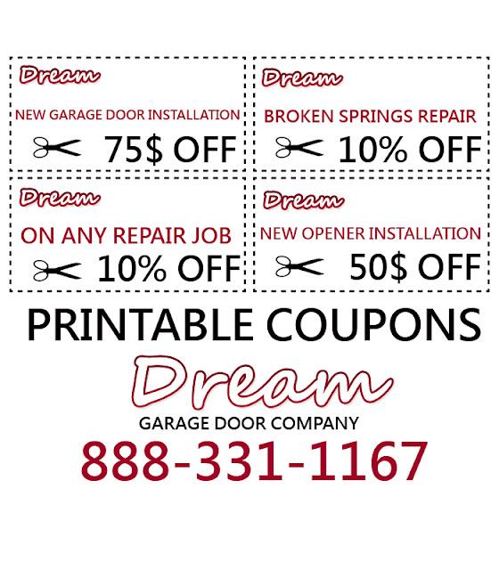 http://www.dream-garagedoor.com/p/coupons.html